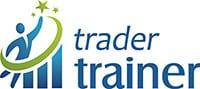 Traider trainer logo